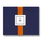 Navy-anchor_thumb