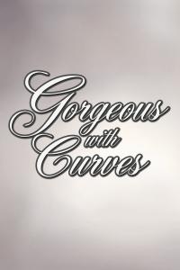 Enzoani Curvy GWC Logo (2)