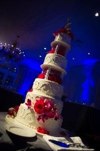 FurlaStudio cake