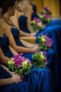 FurlaStudio laps & flowers
