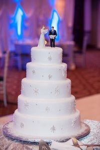 reception-0026-cake