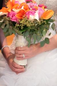 559 floral closeup
