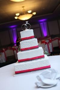 839 cake
