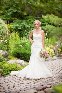 abney-portraits-146 bride solo