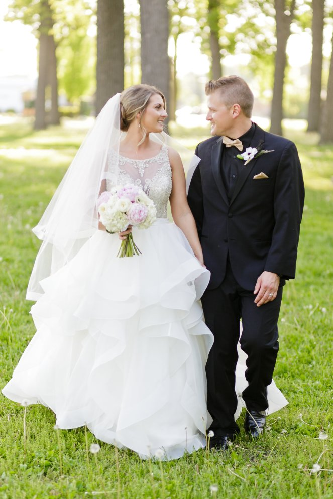 View More: http://thesiegers.pass.us/daffronwedding
