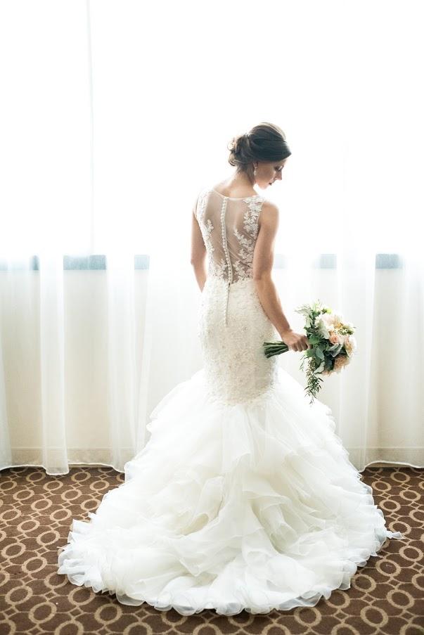 Renee_Nick_wedding0088 full
