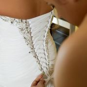 8-corset