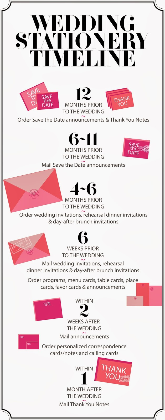 ac672-weddingtimeline-32