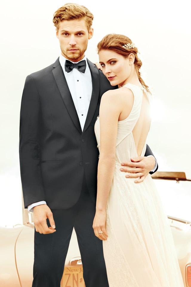 wedding-tuxedo-black-michael-kors-berkeley-990-1