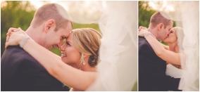 11 By+Kara+-+Kara+Evans+-+Chicagoland+Wedding+Photographer+-+Lincolnshire+Illinois+Wedding+Photographer+-+NOAH's+Event+Venue+Wedding+_+May+Spring+Chicago+Wedding