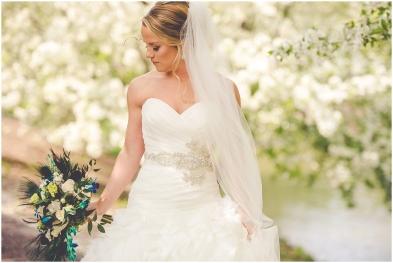 2 By+Kara+-+Kara+Evans+-+Chicagoland+Wedding+Photographer+-+Lincolnshire+Illinois+Wedding+Photographer+-+NOAH's+Event+Venue+Wedding+_+May+Spring+Chicago+Wedding