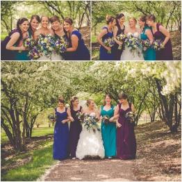 3 By+Kara+-+Kara+Evans+-+Chicagoland+Wedding+Photographer+-+Lincolnshire+Illinois+Wedding+Photographer+-+NOAH's+Event+Venue+Wedding+_+May+Spring+Chicago+WeddiKSYJ581O