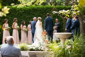 abney-ceremony-048