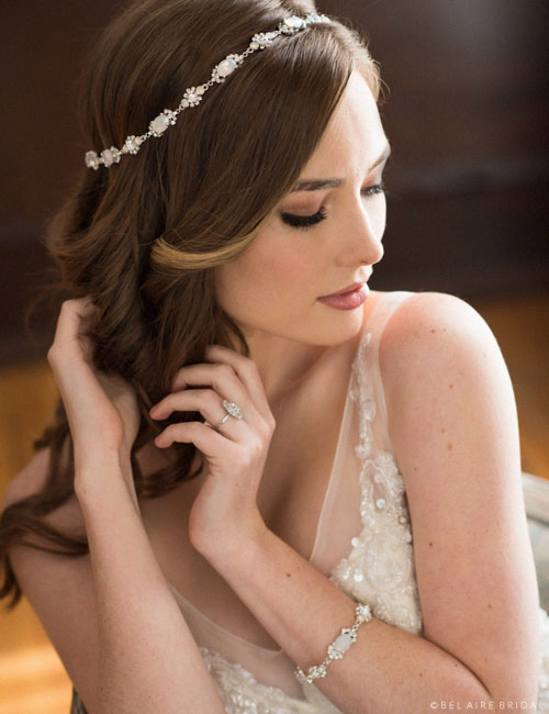 Bel-Aire-Bridal-KLK-photography-6600-1