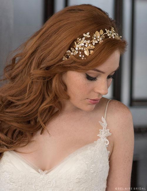 bel-aire-bridal-6676-new