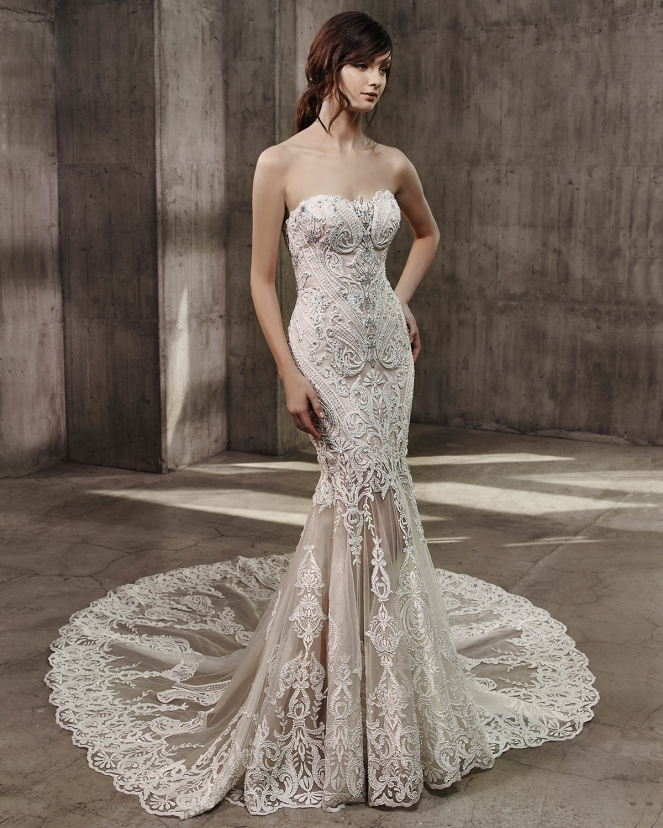 avita-bride_1200_1-front