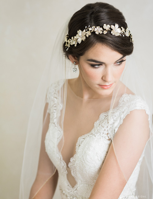 Bel-Aire-Bridal-6744-1