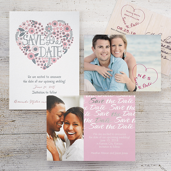 STD save_the_date_tips_blog