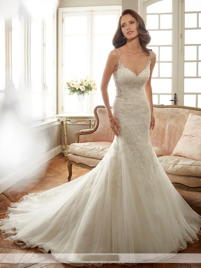 sophia-tolli-y11707-margot-wedding-dress-01_84 Margot