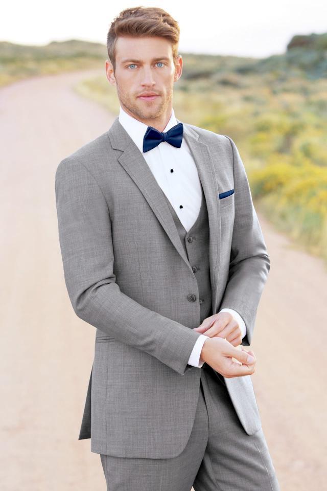 wedding-suit-heather-grey-allure-men-clayton-262-1